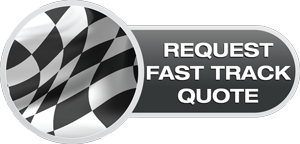 Request Fast Track Rapid PCB Quote