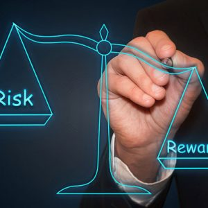 ISO 9001 Risk and Opportunity