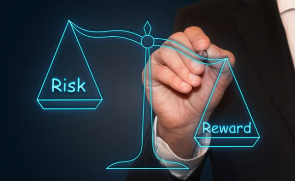 Risky Business – The Latest ISO9001 and EMS Value Enhancing Confrontation