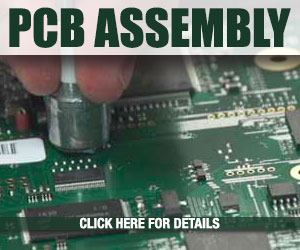 PCBA Services in Florida
