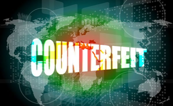 Avoiding the Counterfeit Trap: Electronic Component Counterfeits In An EMS Supply Chain