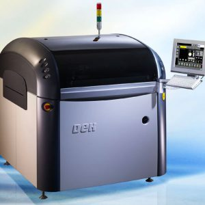 DEK Horizon 03i Screen Printer