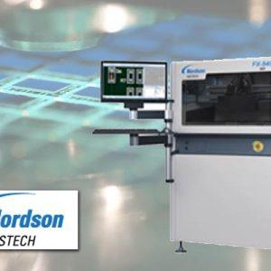 Nordson Yestech FX-940