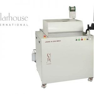 Selective Soldering Systems by Pillarhouse International